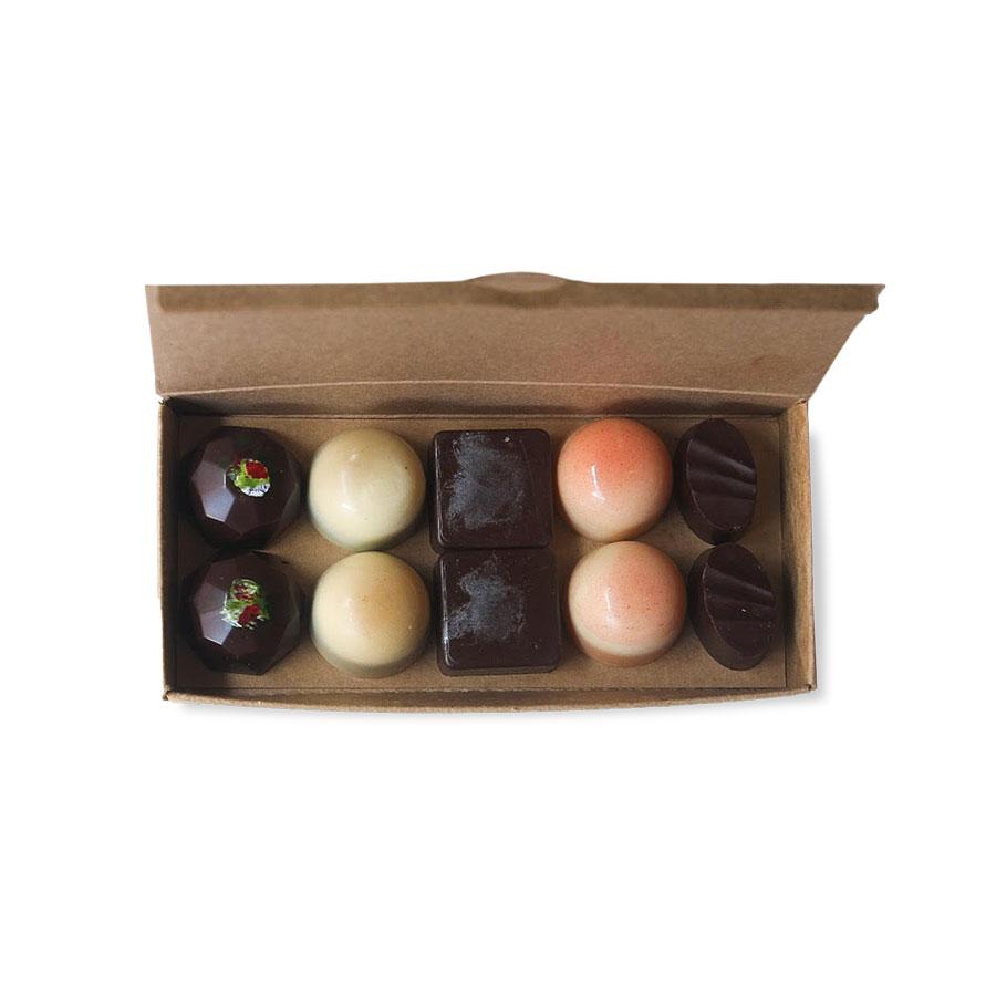 Pralina-Etui-Chocolate-Box-900px
