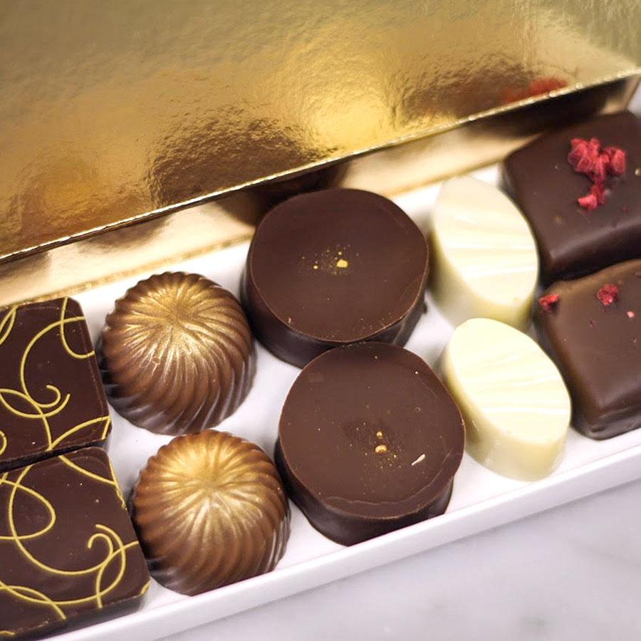 Pralina-Kraft-Chocolate-Box-900px