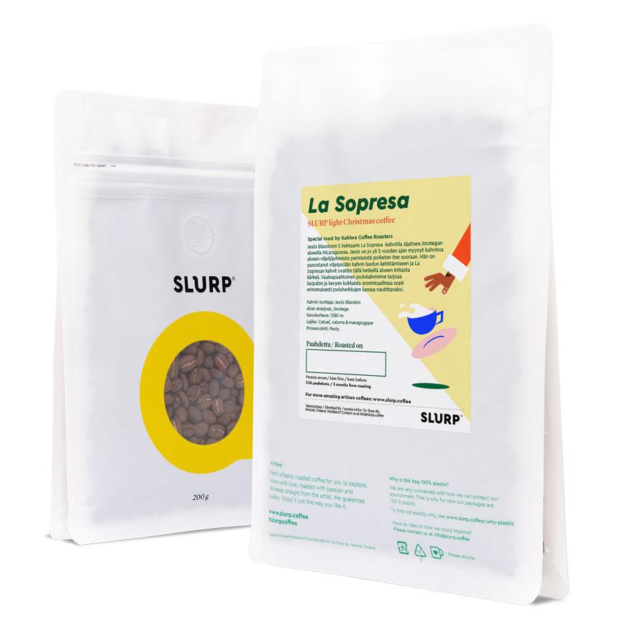 SLURP-Christmas-coffees-2018-light-900px