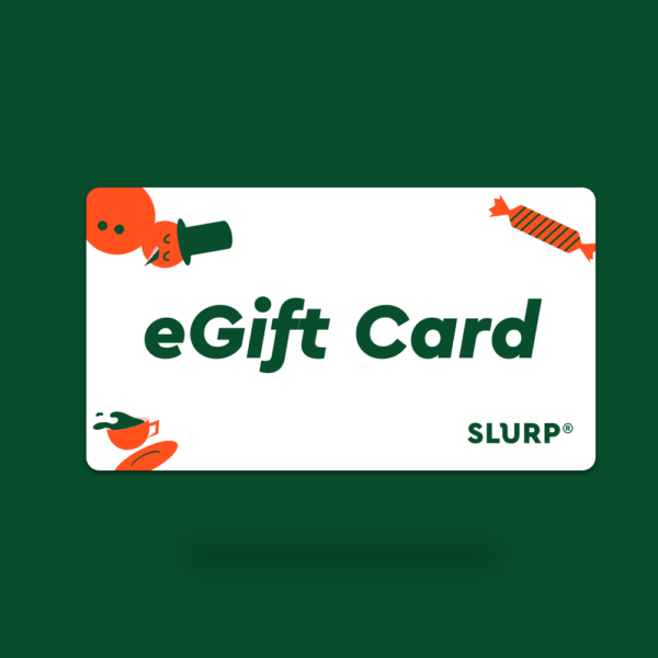 eGift_card
