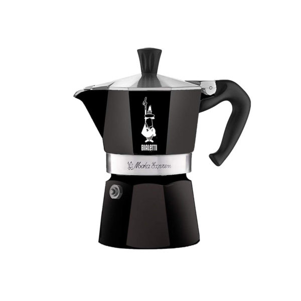 Bialetti-Black-Moka-Pot-3-cups