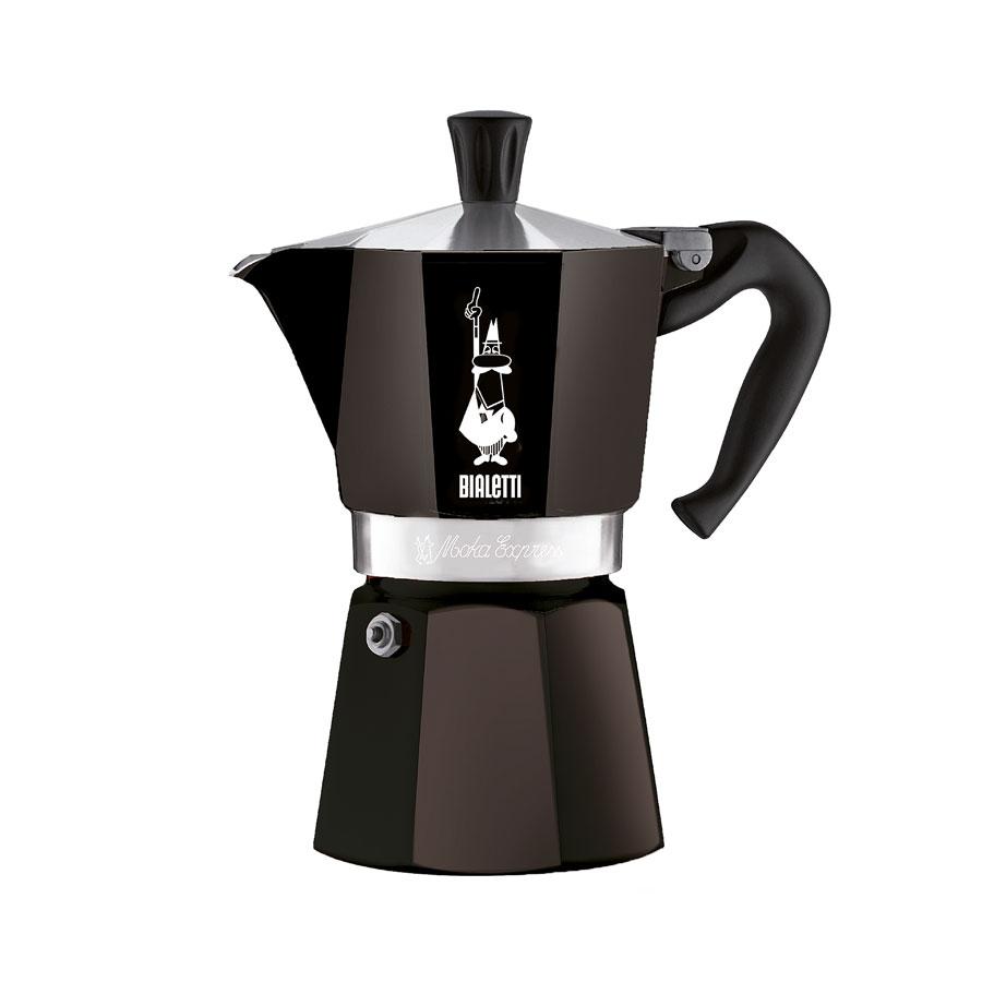Bialetti-Black-Moka-Pot-6-cups