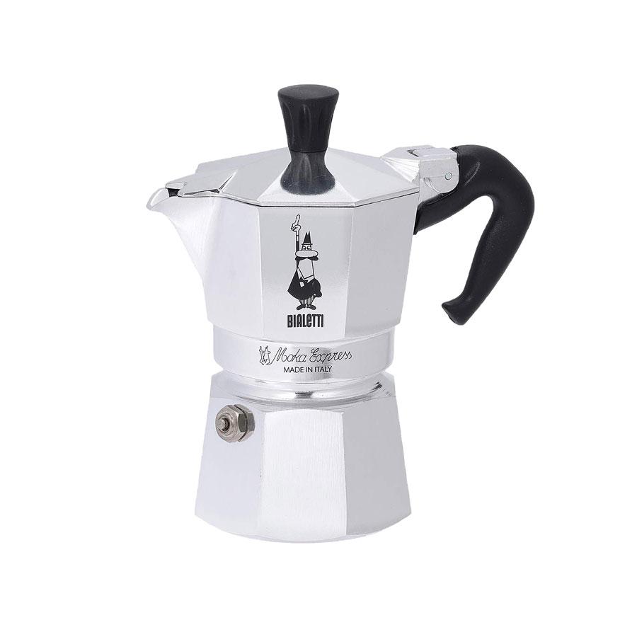 Bialetti-Moka-Pot-2-cups-front
