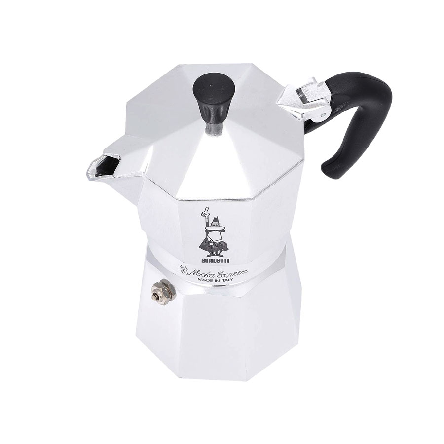 Bialetti-Moka-Pot-4-cups-angle