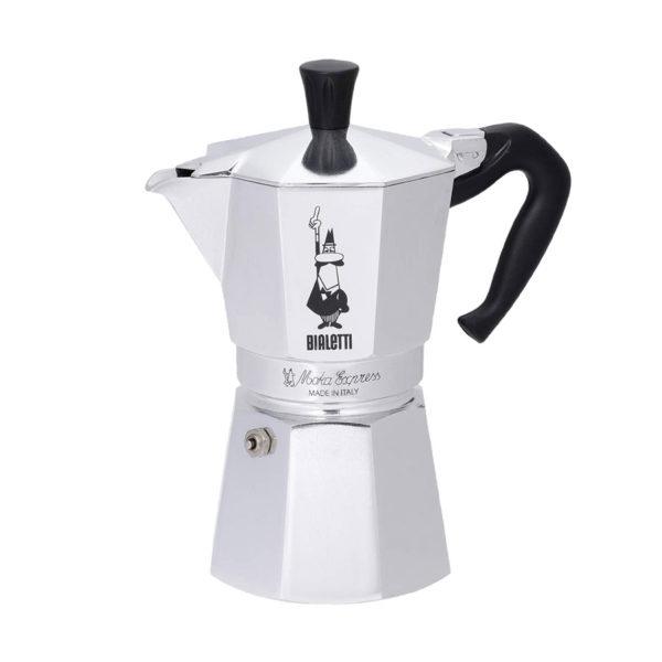 Bialetti-Moka-Pot-6-cups-front