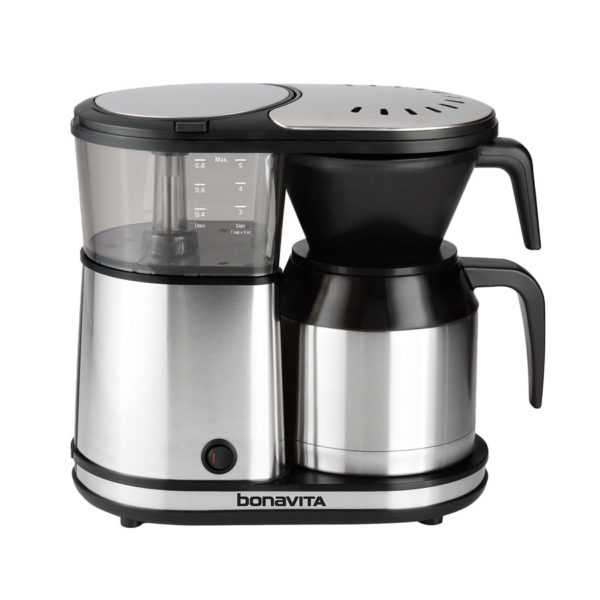 Bonavita-Coffee-Brewer-5-cup-stainless-steel-carafe