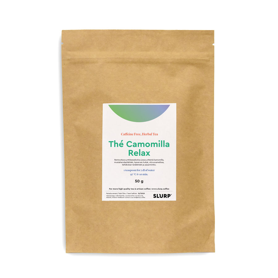 HERBAL-The-Camomilla-Relax