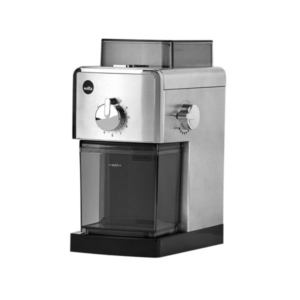 Wilfa-Il-Solito-grinder-CG-110S-angle