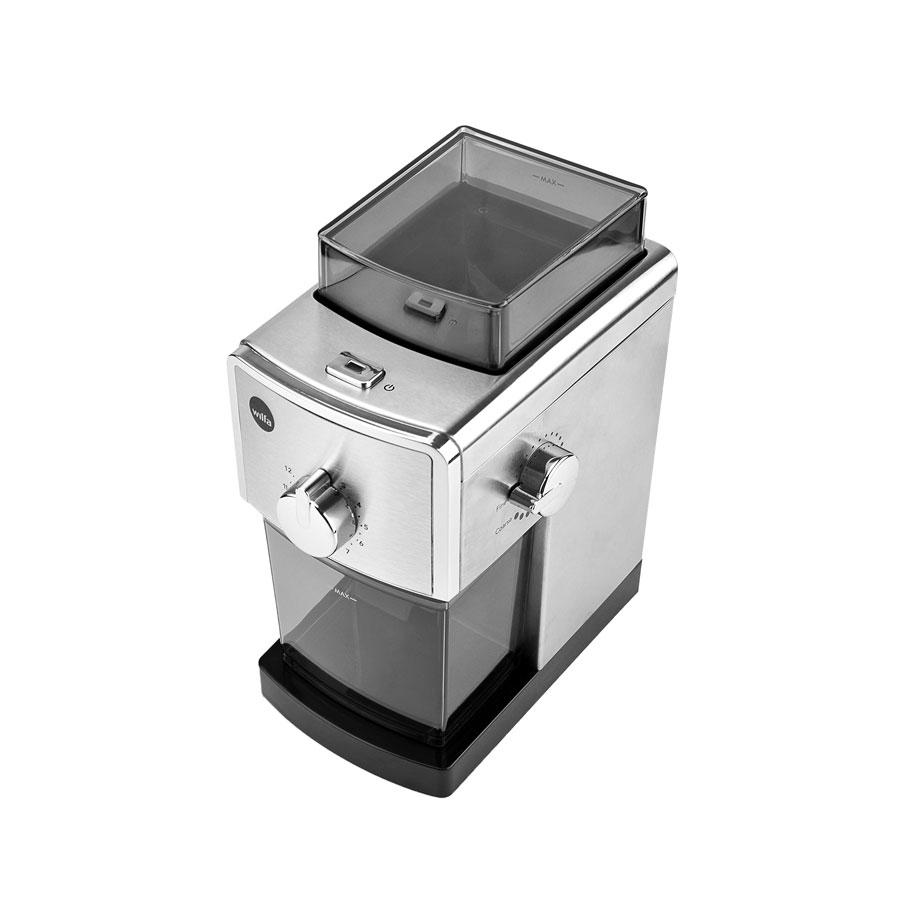 Wilfa-Il-Solito-grinder-CG-110S-top