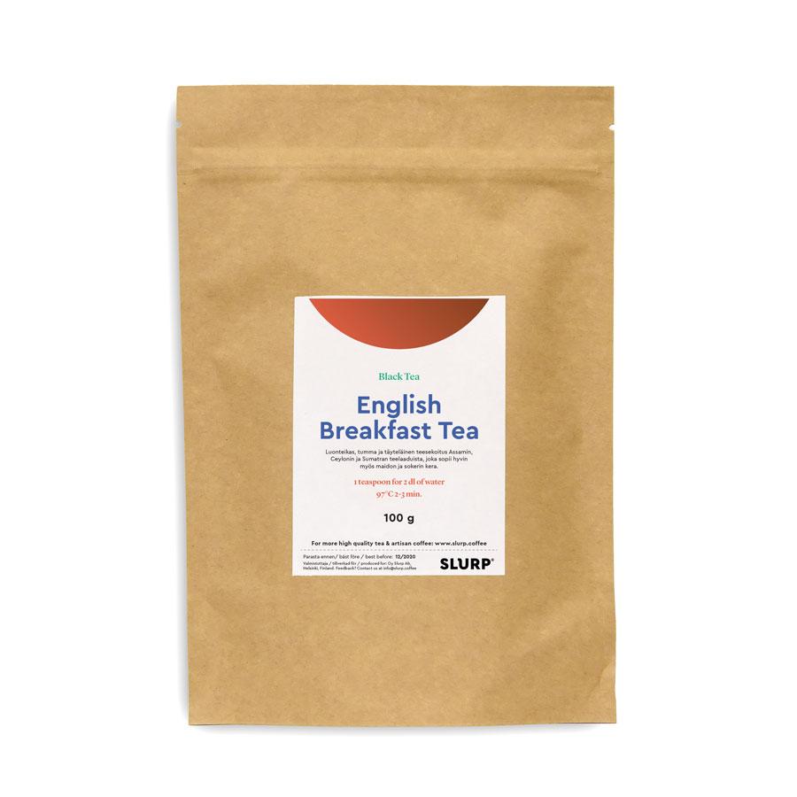BLACK-English-Breakfast-Tea