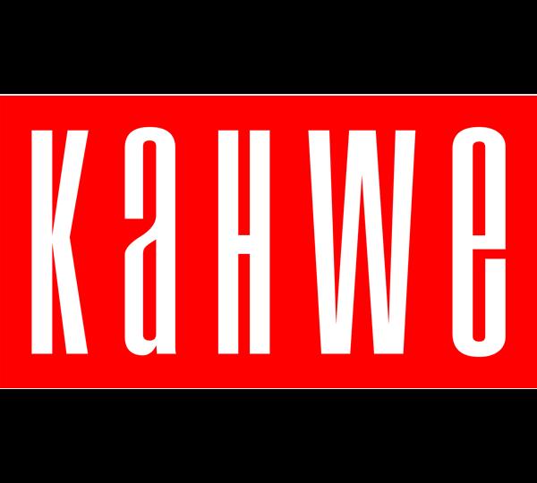 Kahwe