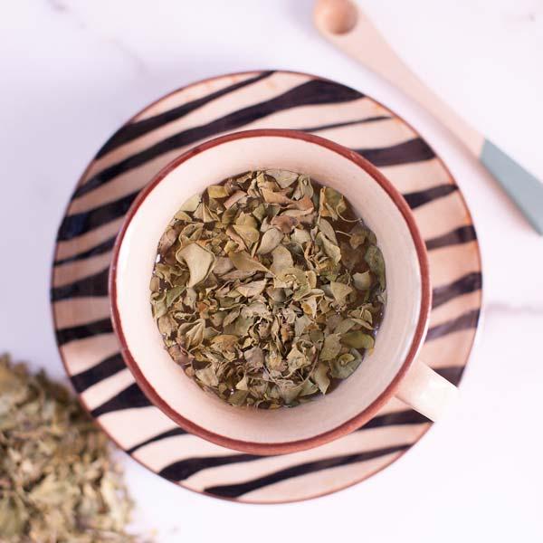 Pona-tea-Moringa-2