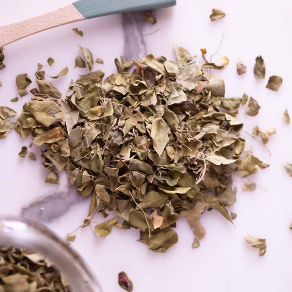 Pona-tea-Moringa