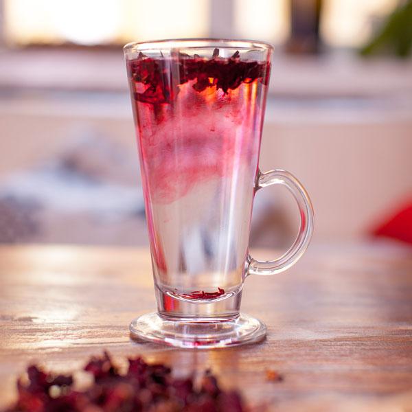 Pona-tea-Rosella-hibiscus-2