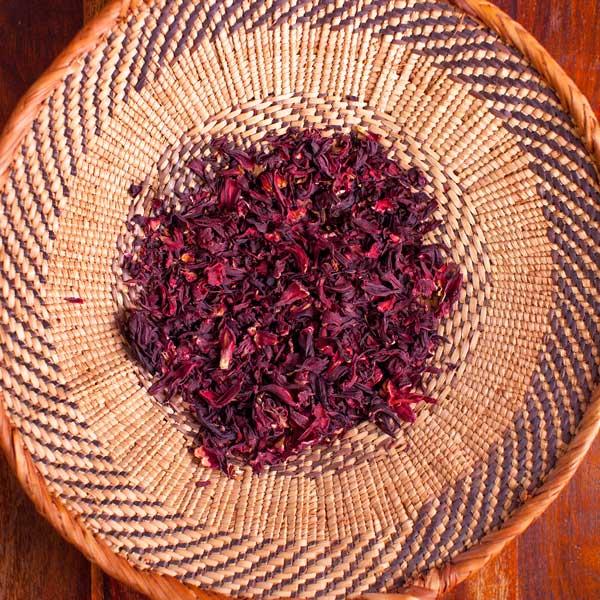 Pona-tea-Rosella-hibiscus