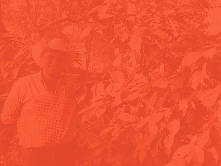 #110 Keakoffee: Guadalupe Alberto Reyes