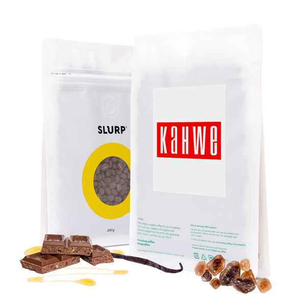 SLURP-Kahwe-Chocolaty-and-Nutty