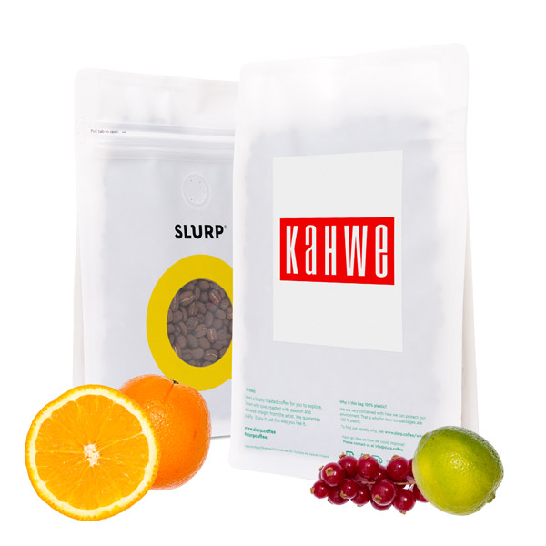 SLURP-Kahwe-Citrusy-and-light