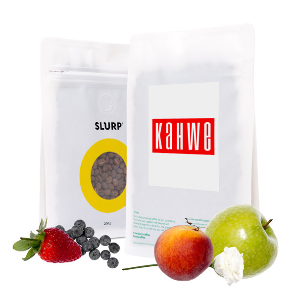 SLURP-Kahwe-Fruity-and-sweet
