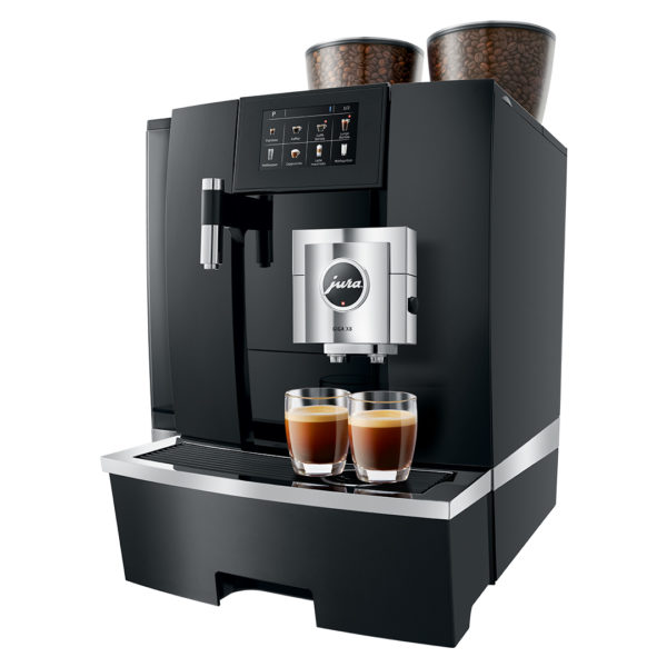 Jura_GIGA_X8_G2_Black_Aluminium_Professional_automatic_coffee_machine_1