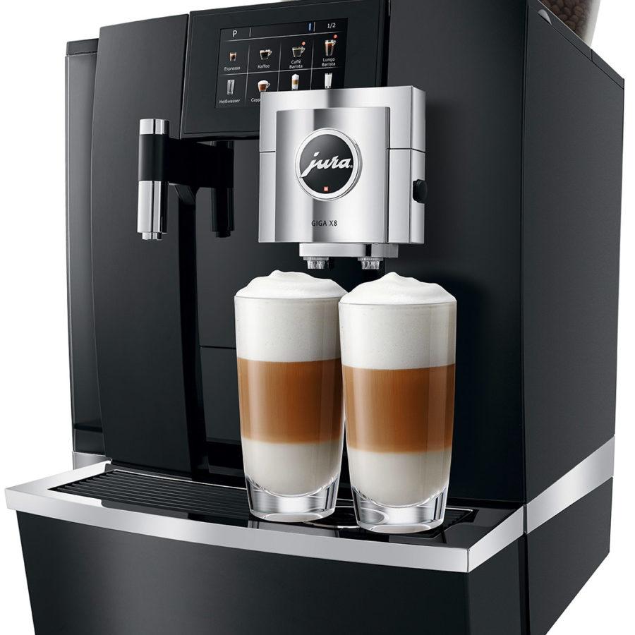 Jura_GIGA_X8_G2_Black_Aluminium_Professional_automatic_coffee_machine_5