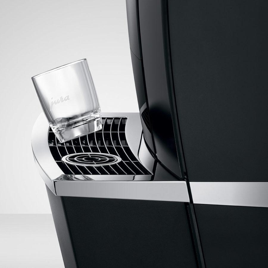 Jura_GIGA_X8_G2_Black_Aluminium_Professional_automatic_coffee_machine_6