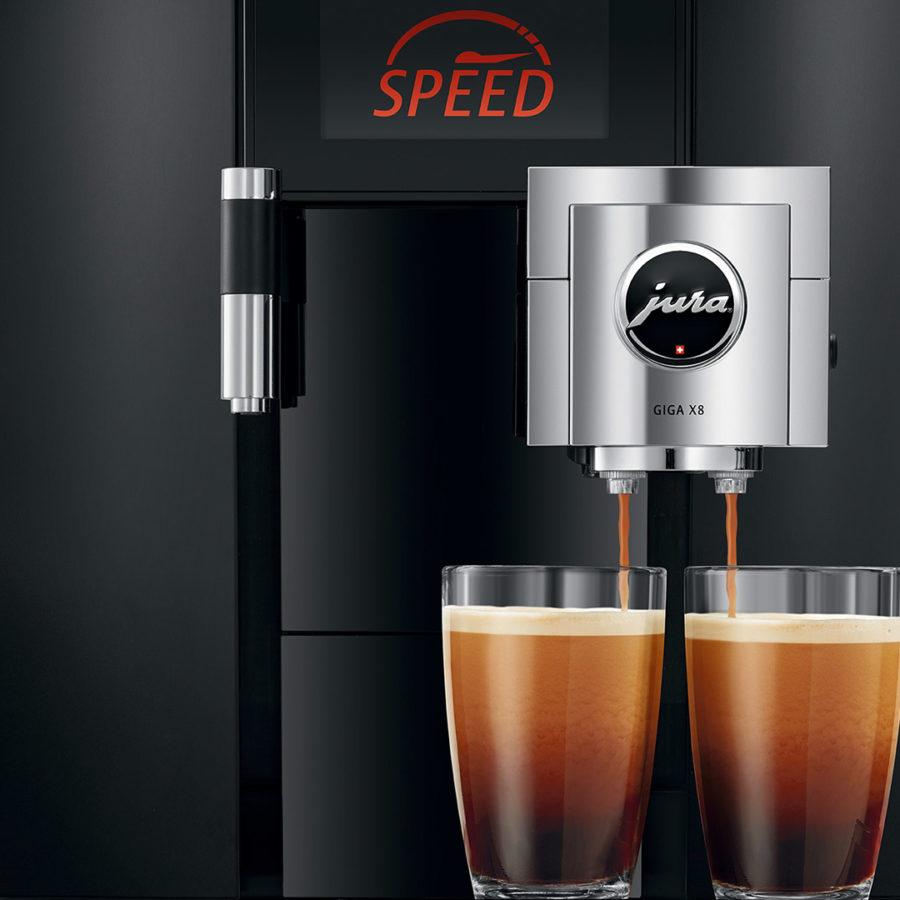 Jura_GIGA_X8_G2_Black_Aluminium_Professional_automatic_coffee_machine_9
