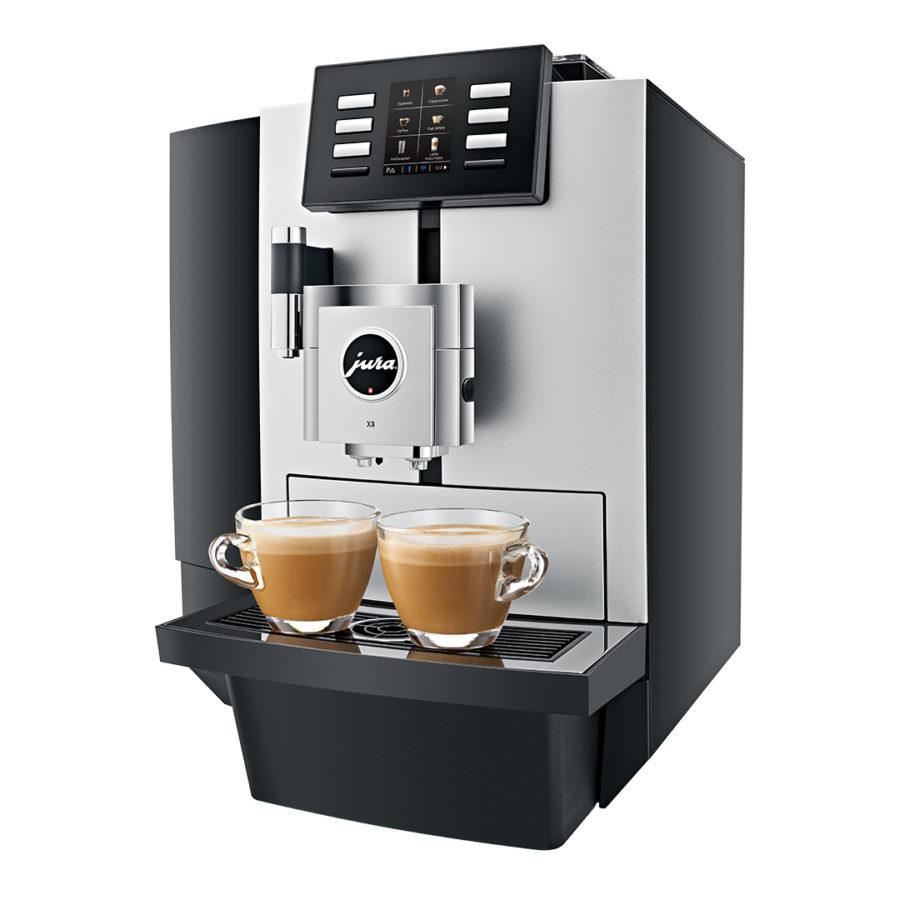 Jura_x8_platinum_automatic_coffee_machine_1