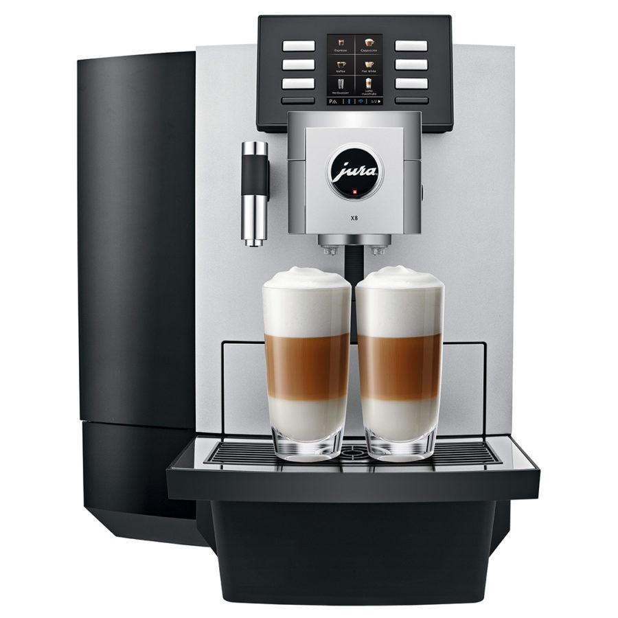 Jura_x8_platinum_automatic_coffee_machine_3