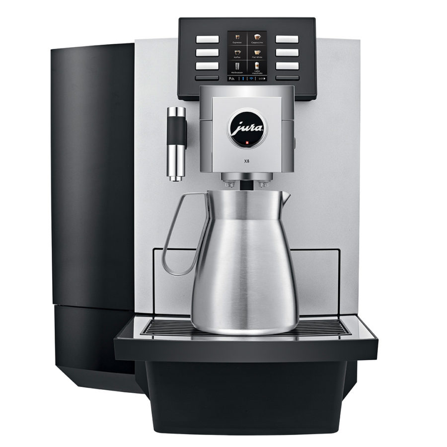 Jura_x8_platinum_automatic_coffee_machine_4