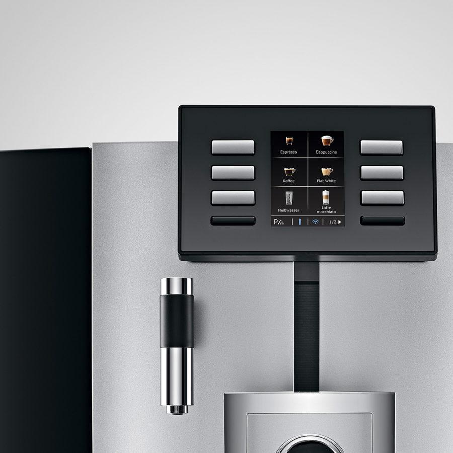 Jura_x8_platinum_automatic_coffee_machine_5