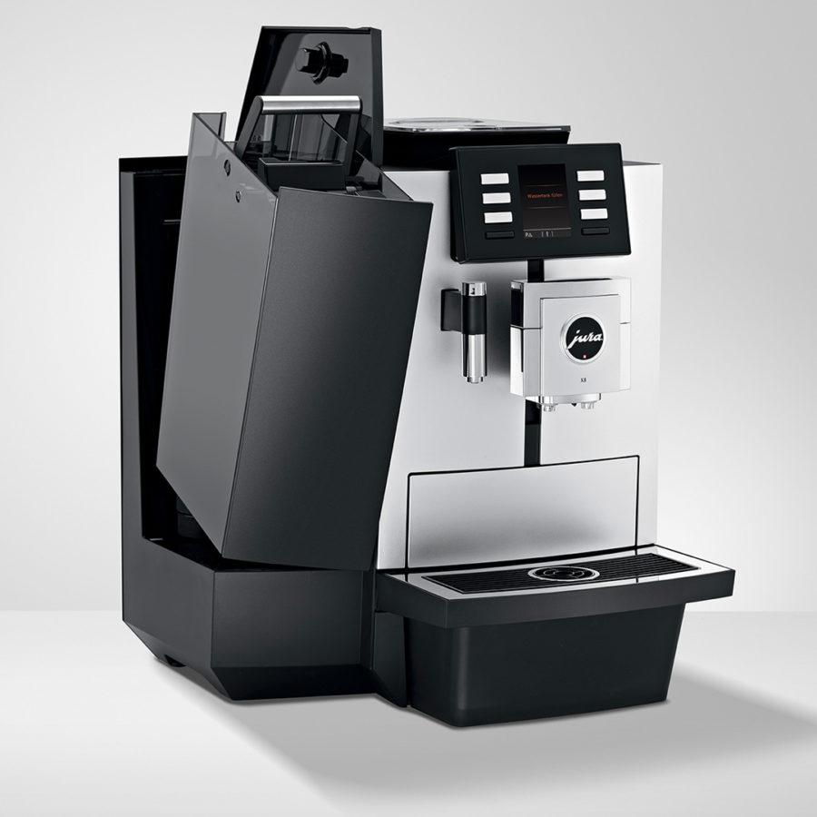 Jura_x8_platinum_automatic_coffee_machine_7