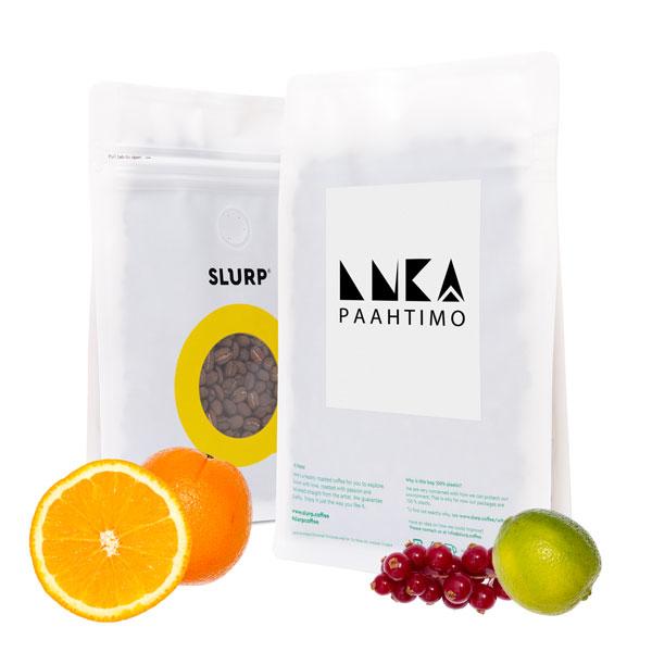 SLURP-Inka-Paahtimo-Citrusy-and-light