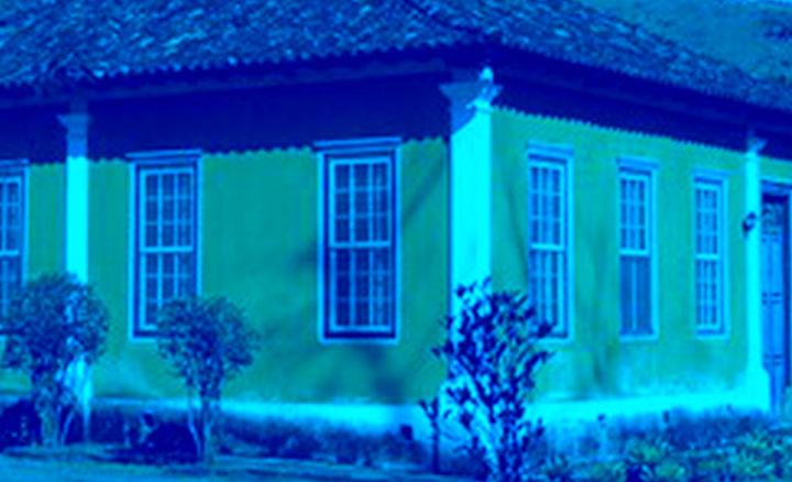 #118 Cafetoria Roastery: Brazil San Jose