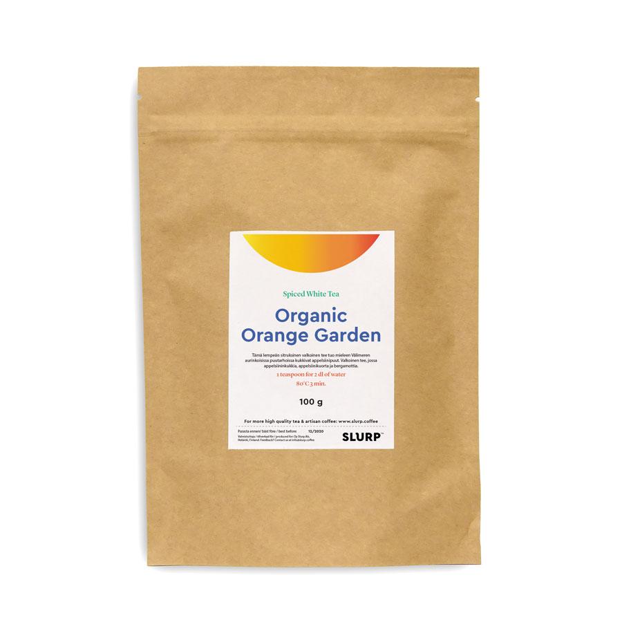 WHITE-Organic-orange-garden