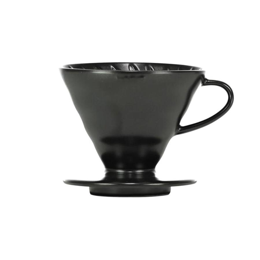 Hario-V60-Porcelain-Dripper-Matte-Black-02-900px
