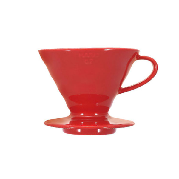Hario-V60-Porcelain-Dripper-Red-02-900px