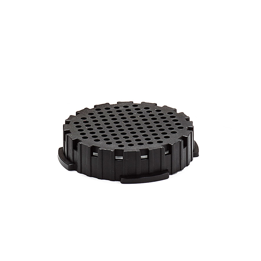 Aerobie-Aeropress-filter-holder