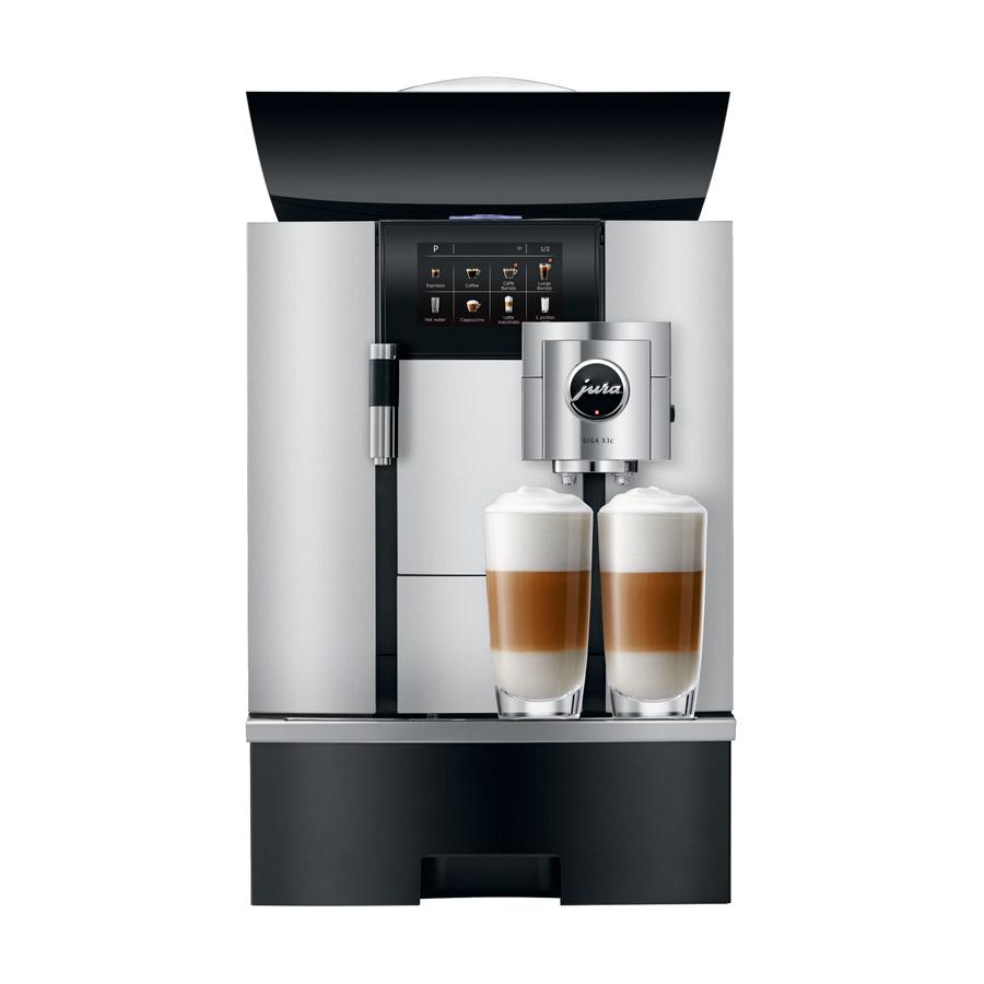 Jura-Professional-GIGA-X3-G2-front-900px