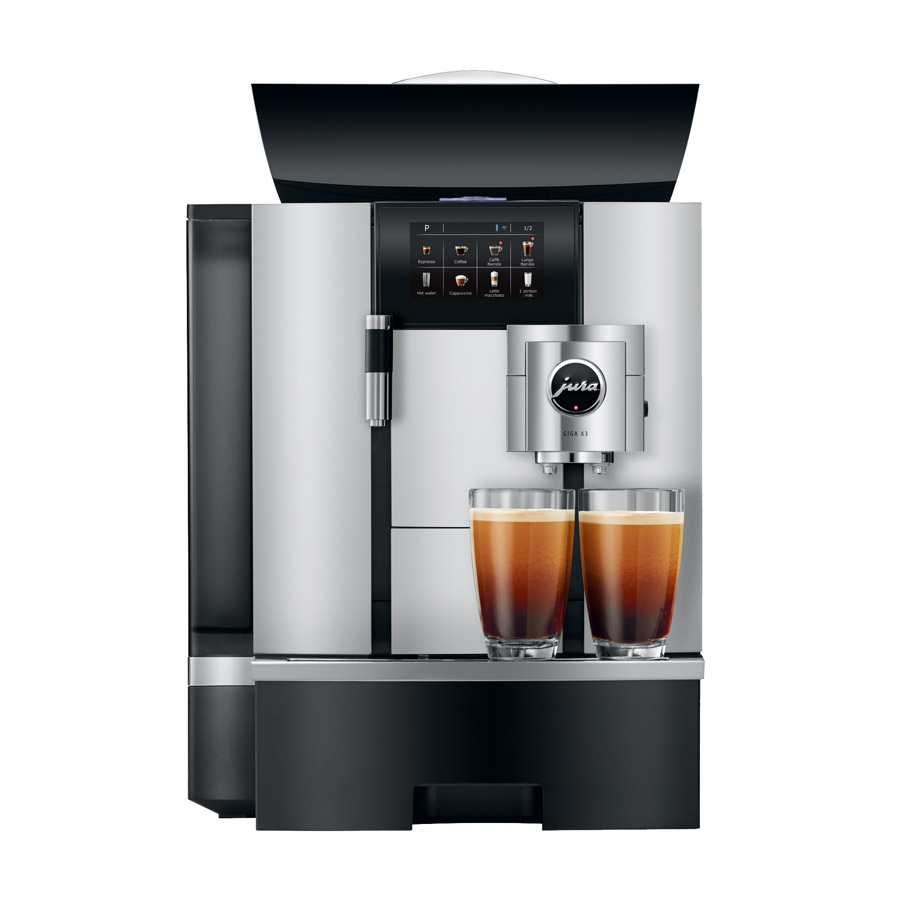 Jura-Professional-GIGA-X3-G2-front-with-tank-900px