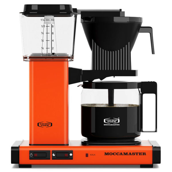 Moccamaster-KBGC982-AO-Orange-900px