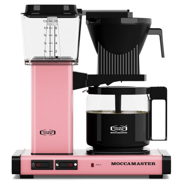Moccamaster-KBGC982-AO-Pink-900px