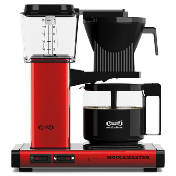 Moccamaster-KBGC982-AO-Red-Metallic-900px