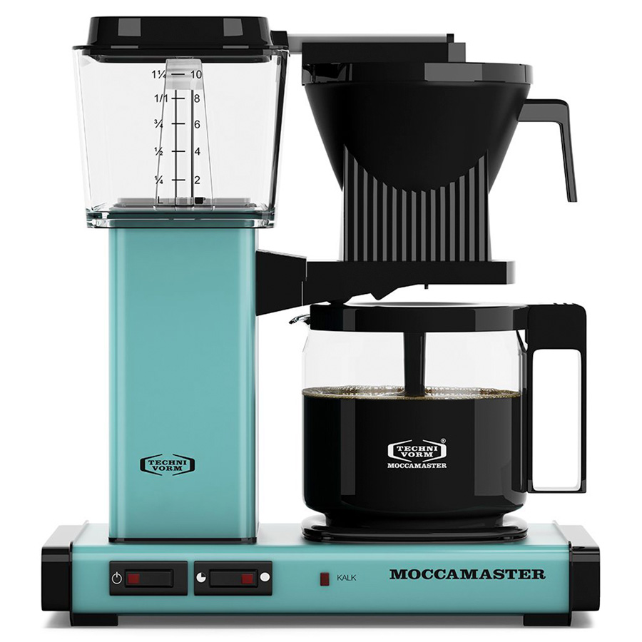 Moccamaster-KBGC982-AO-Turquoise-900px
