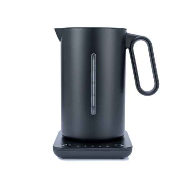 Wilfa-Svart-Format-Waterkettle-WSDK-2000B-900px