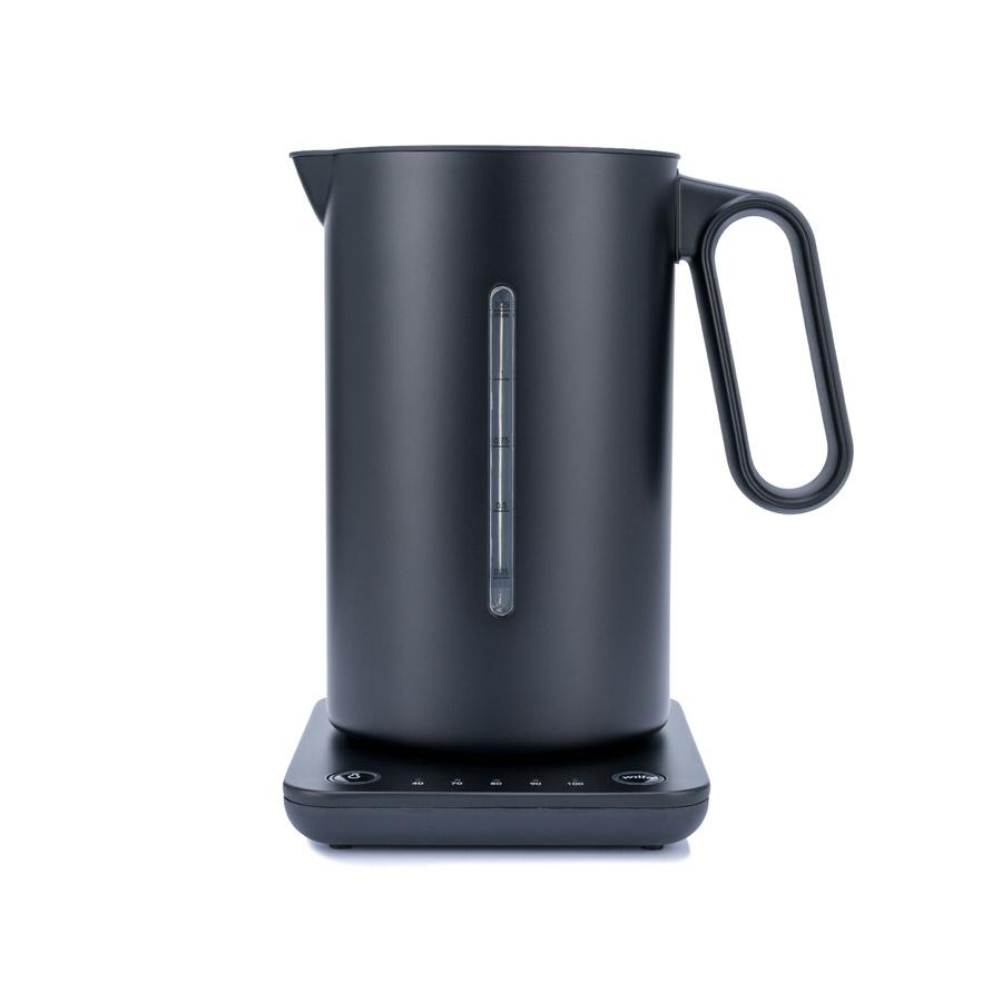Wilfa-Svart-Format-Waterkettle-WSDK-2000B-900px