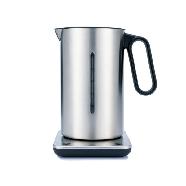 Wilfa-Svart-Format-Waterkettle-WSDK-2000S-900px