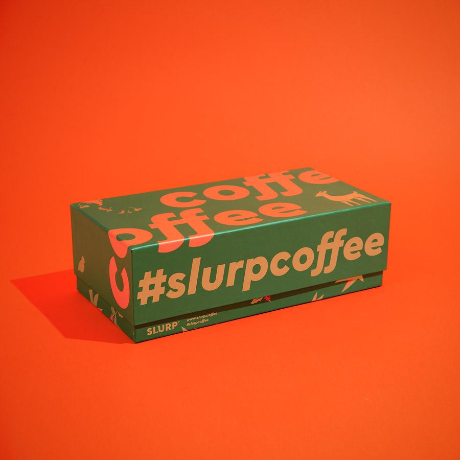 SLURP-coffee-calendar-2019-box-closed