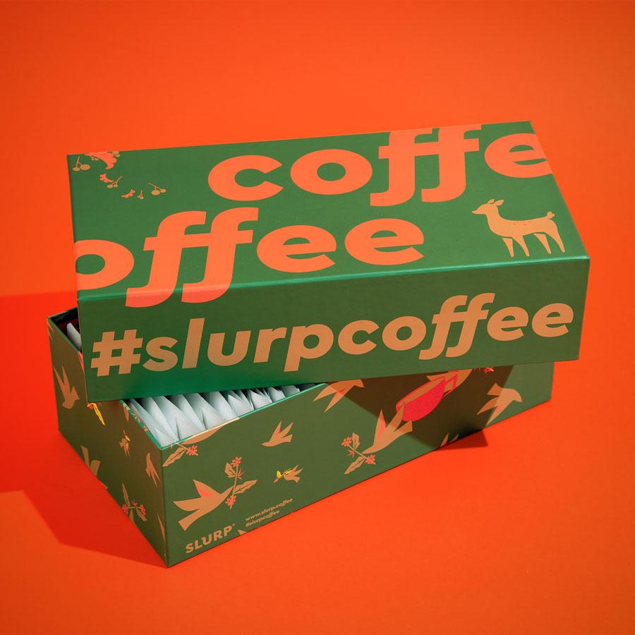 SLURP-coffee-calendar-2019-box-stacked
