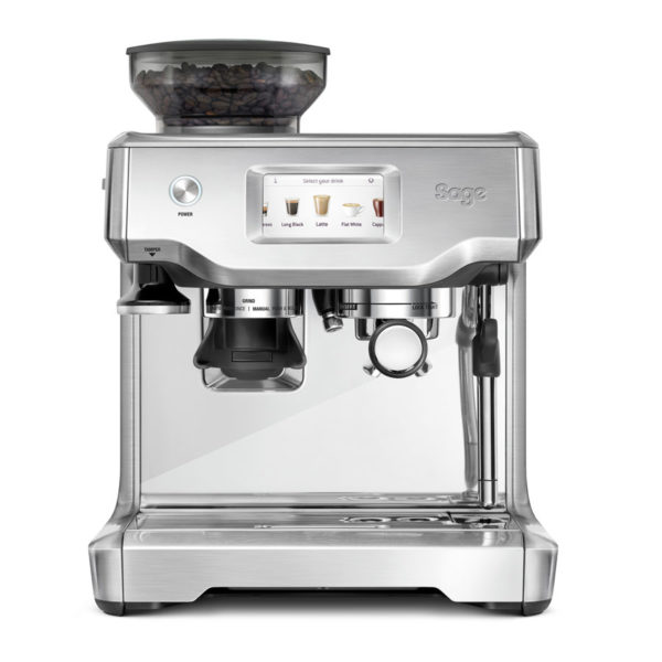 The-Barista-Touch-front-900px